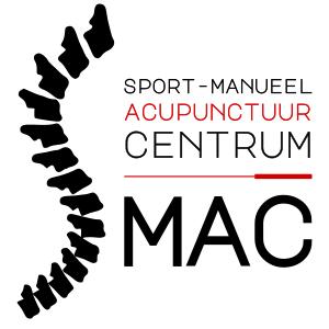 Sport-Manueel Acupunctuur Centrum Eksaarde